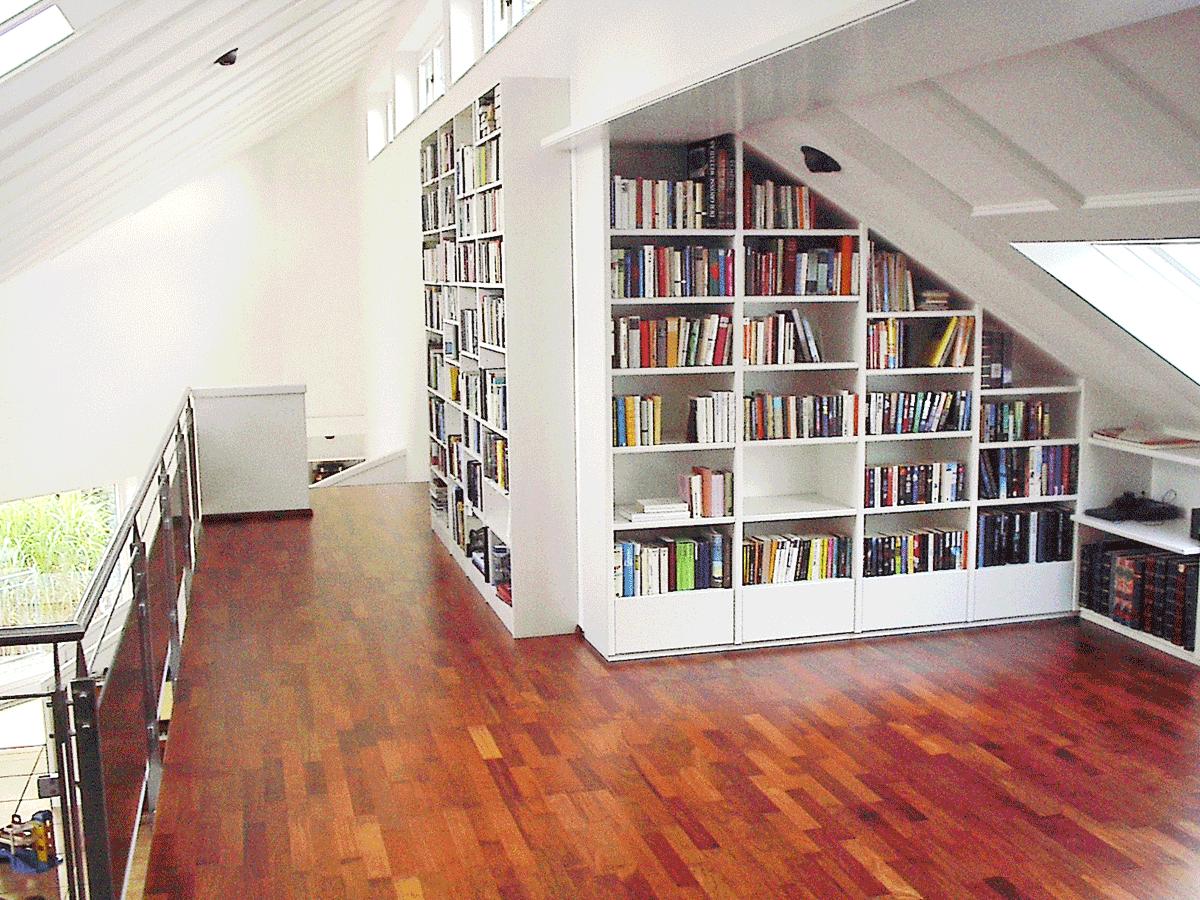 verlegen eines parkett bodens in einem einfamilienhaus. Black Bedroom Furniture Sets. Home Design Ideas