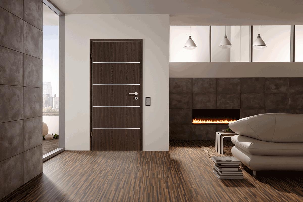 lidel innent ren. Black Bedroom Furniture Sets. Home Design Ideas