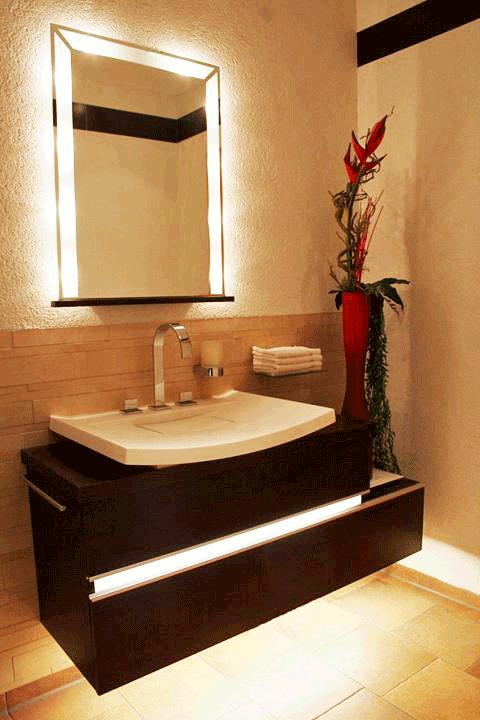 m bel vom schreiner lidel. Black Bedroom Furniture Sets. Home Design Ideas