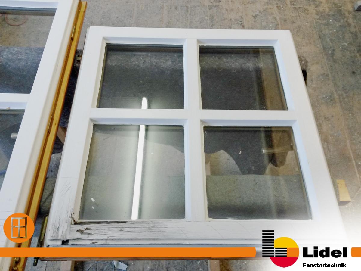 Fenster sanierung for Fenster care