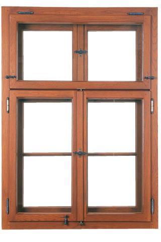 Fenster innenraum  Fenstertechnik