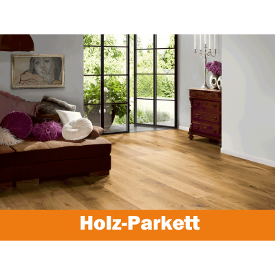 parkett schleifen vom fachmann. Black Bedroom Furniture Sets. Home Design Ideas