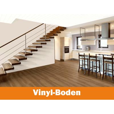 lidel vinylboden. Black Bedroom Furniture Sets. Home Design Ideas